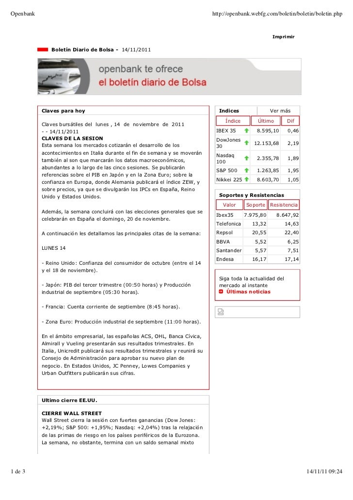 Openbank                                                                          http://openbank.webfg.com/boletin/boleti...