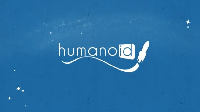 BAPTISTE MICHAUDChef d'entreprise•   Humanoid         Sites média sur internet en niche (FrAndroid.com)•   Sidereo        ...