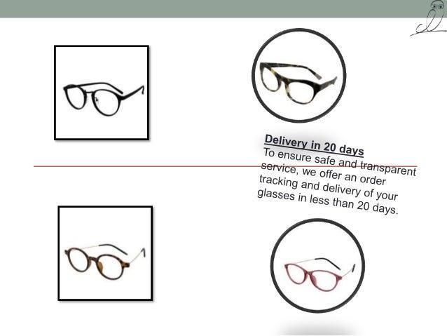 Lunettes homme  lunettes sur internet   lunettes de soleil