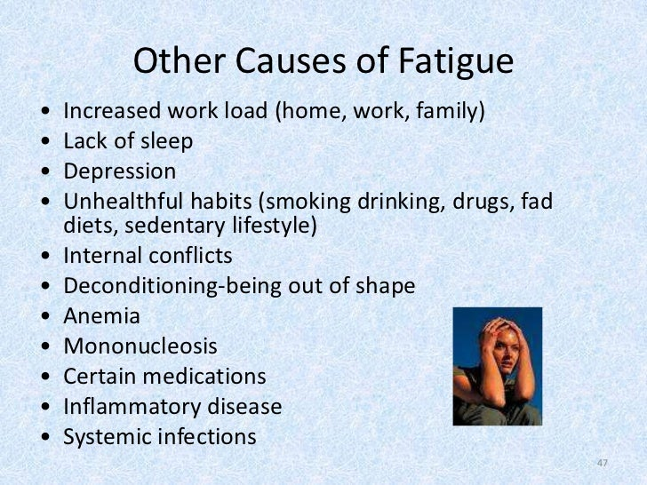 gabapentin cause lupus