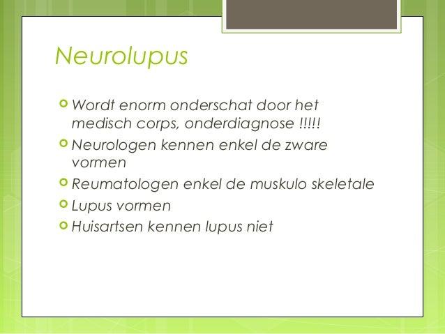 symptomen slechte doorbloeding hersenen