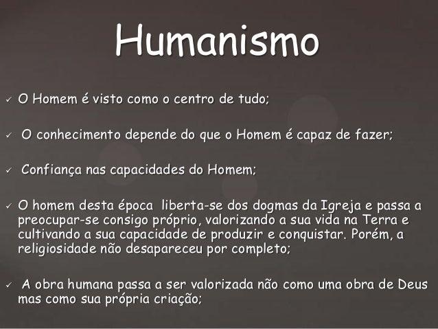 Luis de Camoes humanismo