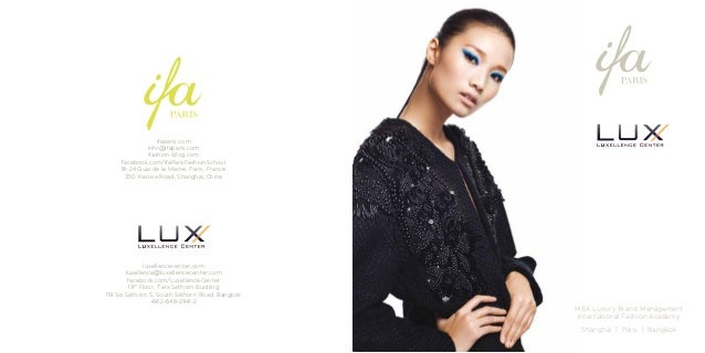 Lux brochure-book-2014-aw-revised17 jan2014-resize