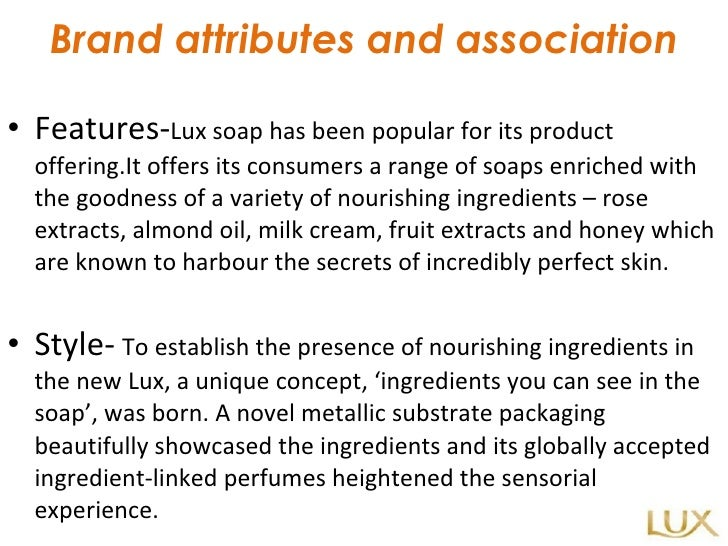 a report on the ingredients of soap Paper soap ingredients: sodium lauryl sulfate, polyvinyl alcohol, tapioca starch , cocamidopropyl betaine, glycerin, fragrance, propylparaben, methylparaben.