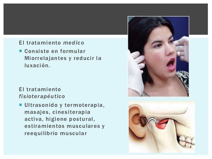 El departamento de pecho de la médula espinal los síntomas