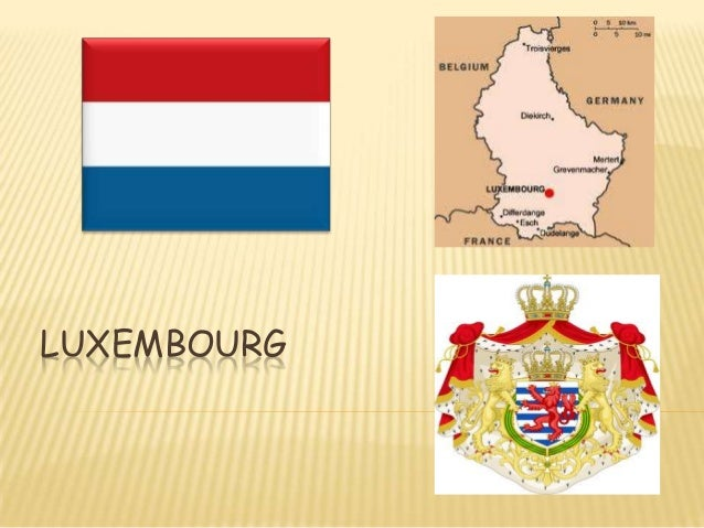 Luxembourg.m.yami.kim