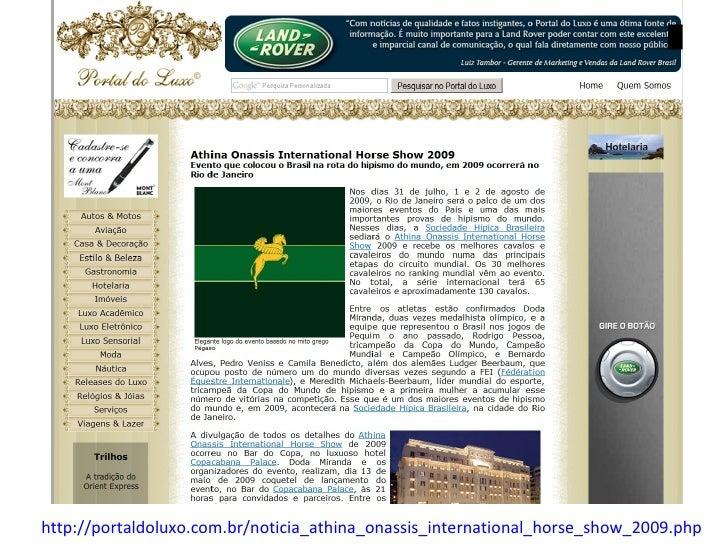http://portaldoluxo.com.br/noticia_athina_onassis_international_horse_show_2009.php