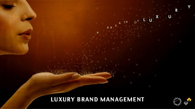 8ps of luxury branding Academiaedu is a platform for academics to share research papers.