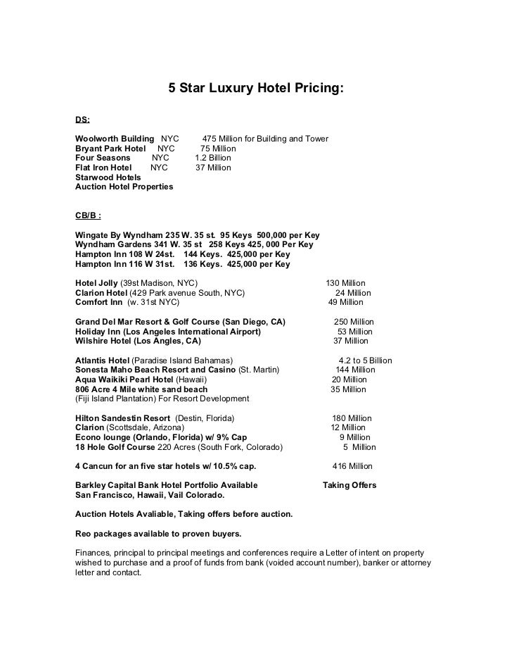 Luxury hotels and_assets_july_5 (2)