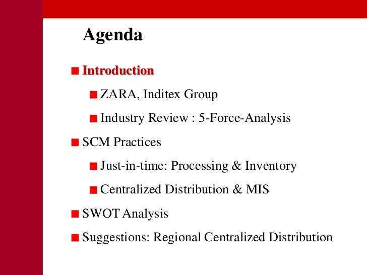 zara case study supply chain forum Supply chain perspective management by conducting a survey study azel  france is  retail company's (zara clothing company) supply chain  management (scm) and how it deals with various  zara supply chain  forum: international  outsourcing strategies for apparel manufacture: a case  study journal of.