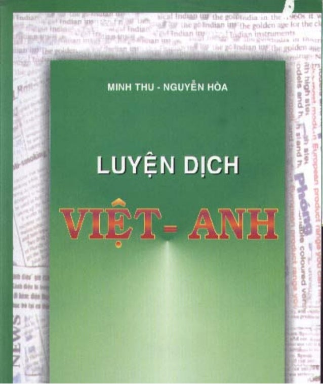 Luyen dich tieng_anh