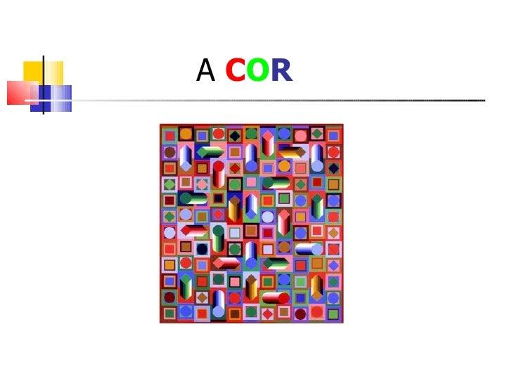 A   C O R