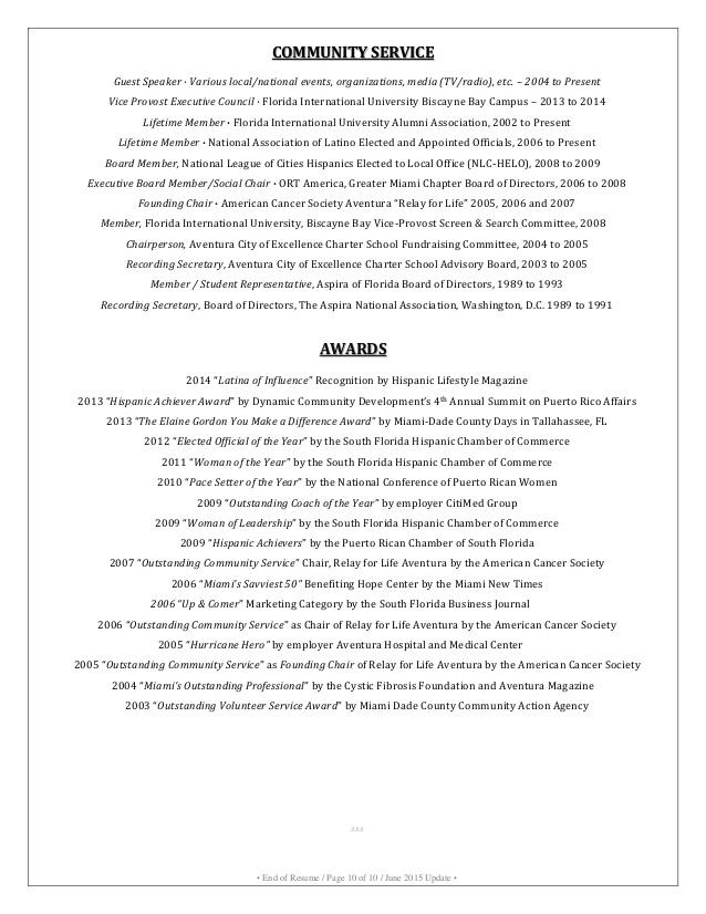 Best resume writing services in philadelphia | Service essay