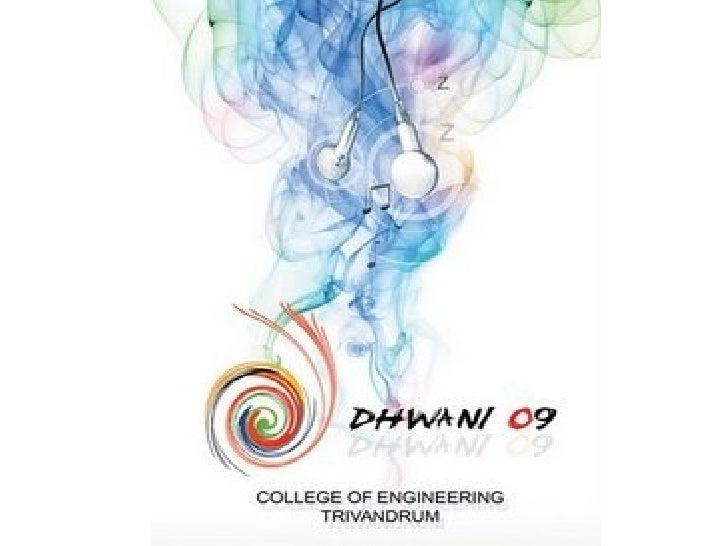 Dhwani09 Lonewolf - LVC