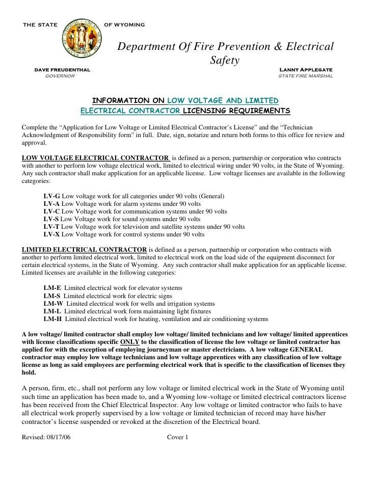 Lv Contractor Application05
