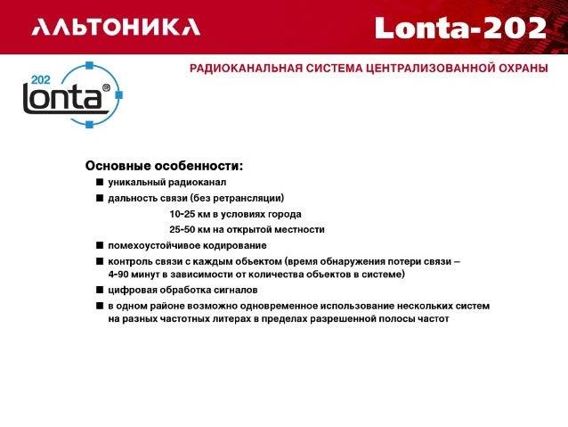 Антенна Sirio SPO 420-8