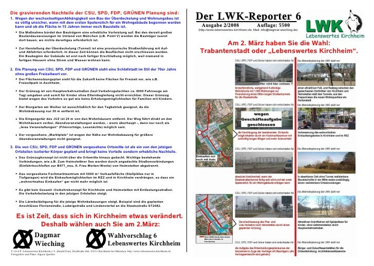 LWK Reporter Nr6_2_2008