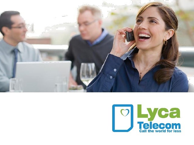 WHO WE ARE KEY METRICS PARTNERS WORLDWIDE BENEFITS OF OUR PRODUCTS & OFFERS LYCAMOBILE AND TOGGLE MOBILE COUNTRIES CONTACT...