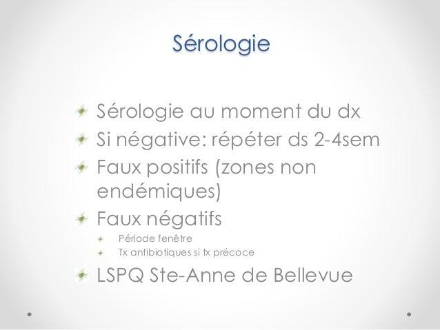 generic prednisolone
