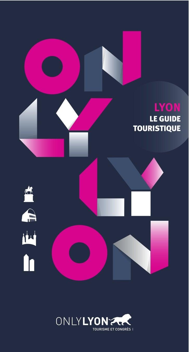 Lyon guide-touristique-2011