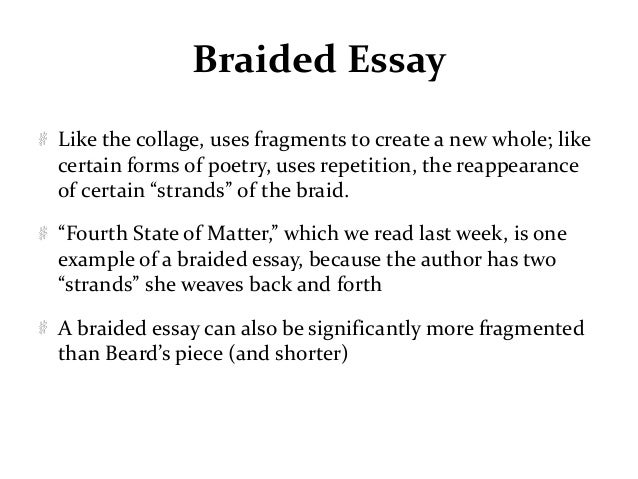 Analogy Essay. Conclusion Essays Examples Ascend Surgical Sales ...