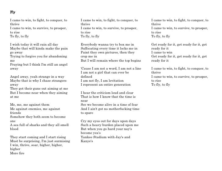 O.A.R – Conquering Fools Lyrics   Genius Lyrics