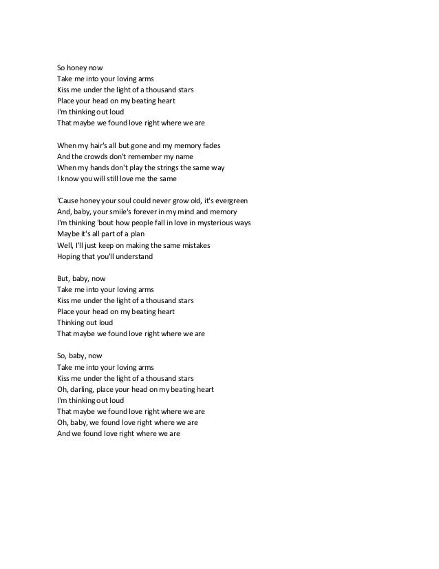 Shirley Bassey - Kiss Me Honey Honey Kiss Me Lyrics ...