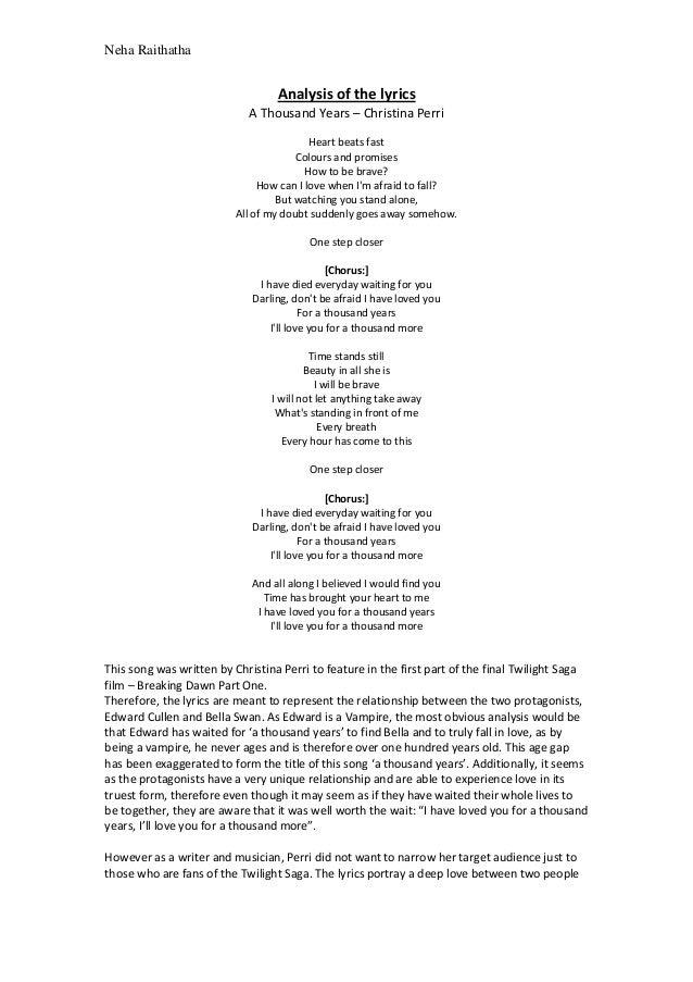 free worksheets song analysis worksheet free math worksheets for kidergarten and preschool. Black Bedroom Furniture Sets. Home Design Ideas