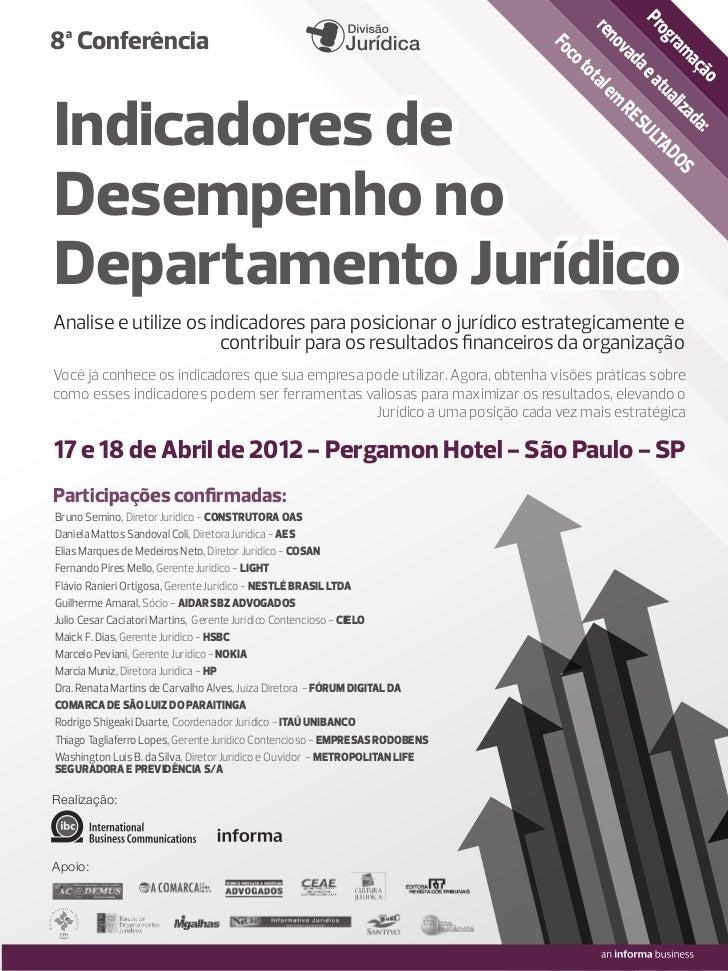 Pr8ª Conferência                                                                               ren                        ...