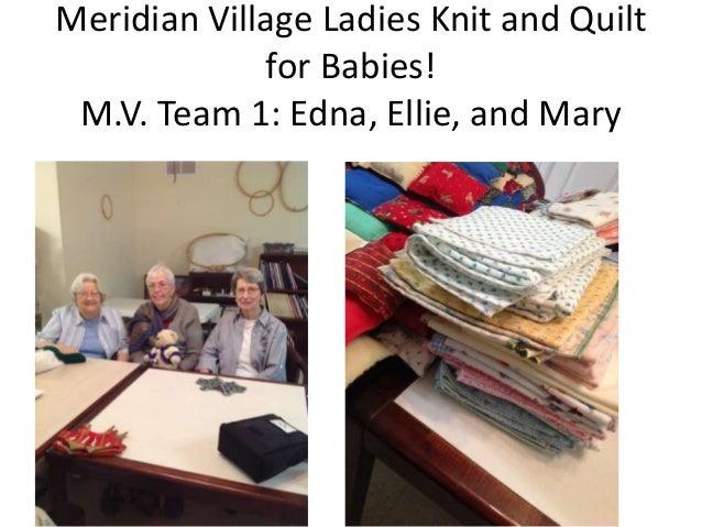 M.v. team 1  edna, ellie and mary-basket of hope-3494