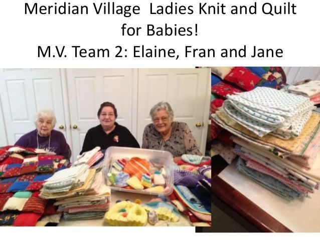 M.v. team 2  elaine, fran, and jane-basket of hope-3488