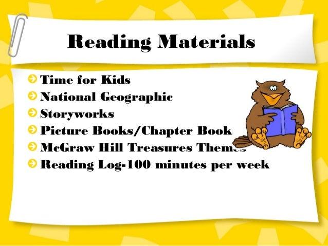 Sample Reading Materials For Grade 3. Rupsucks Printables Worksheets