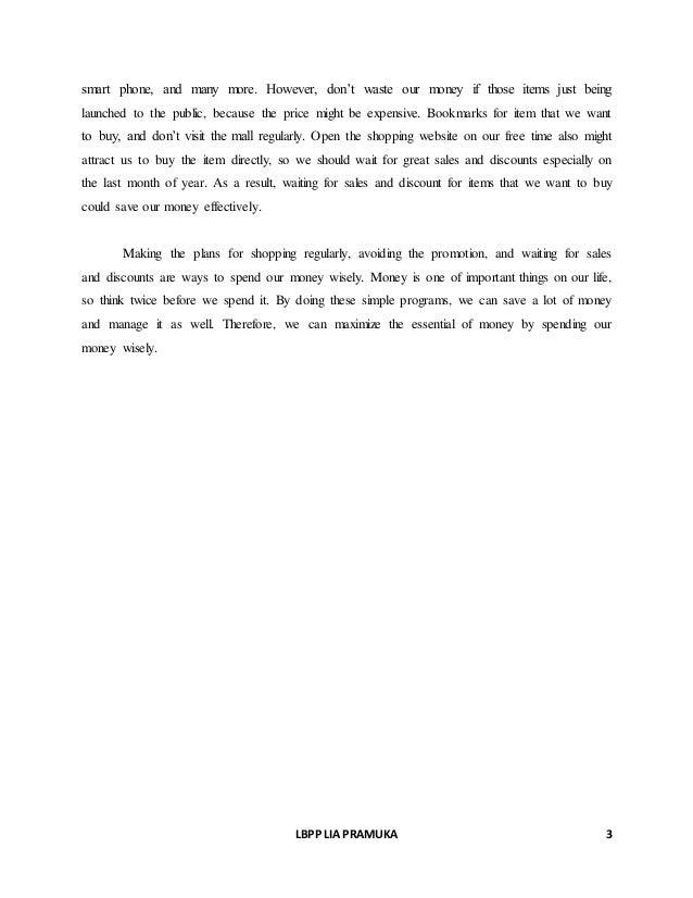 Writing essays for money online