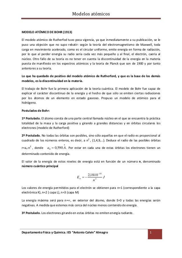 M atomico-de-bohr-al-mcuantico
