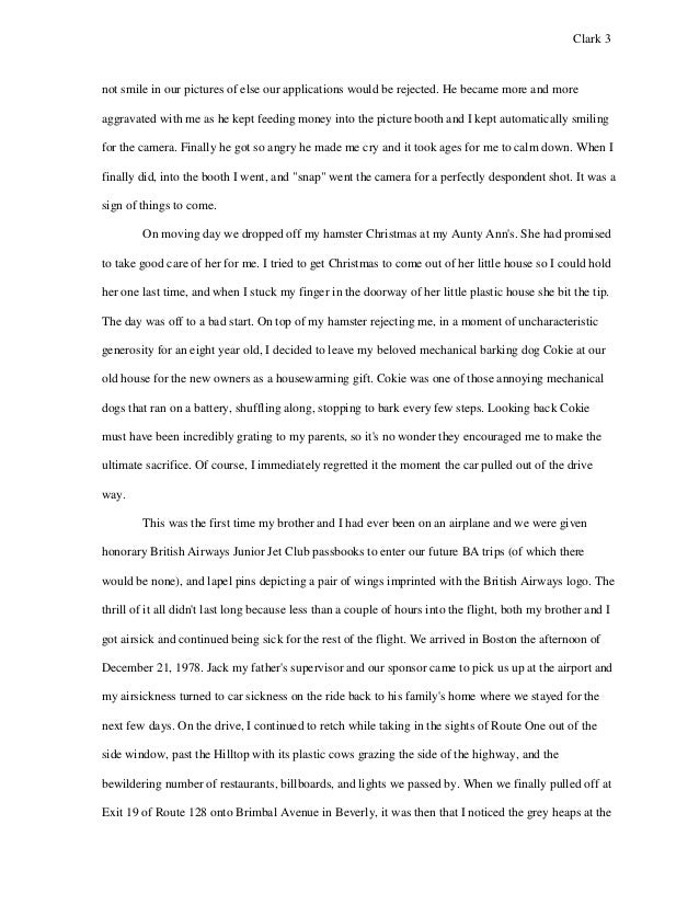 College essay for sale review best