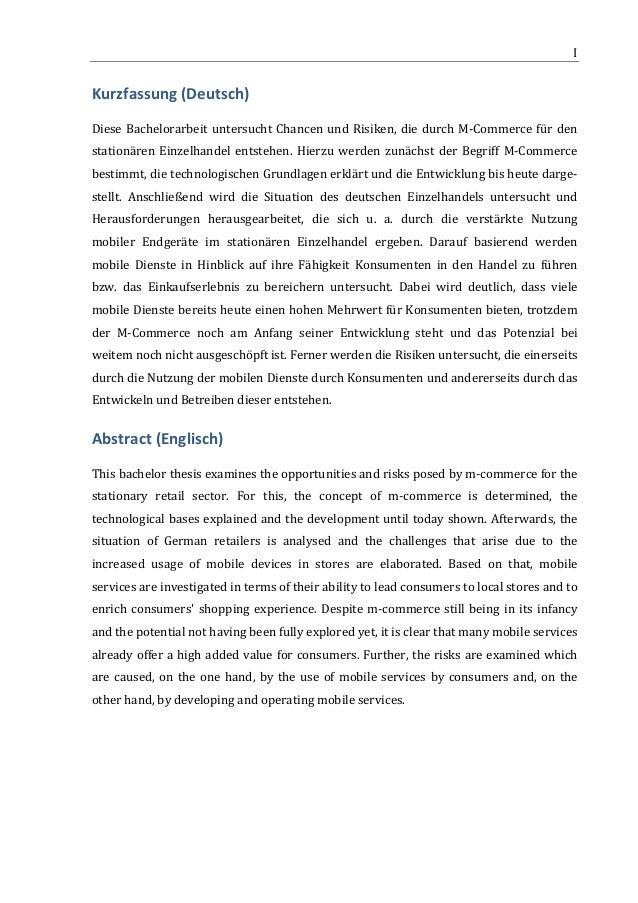 guwande essay Ïîêóïêà-ïðîäàæà îáîðóäîâàíèÿ • parental involvement in education essay:  someone in an essay new yorker guwande essay darstellung.