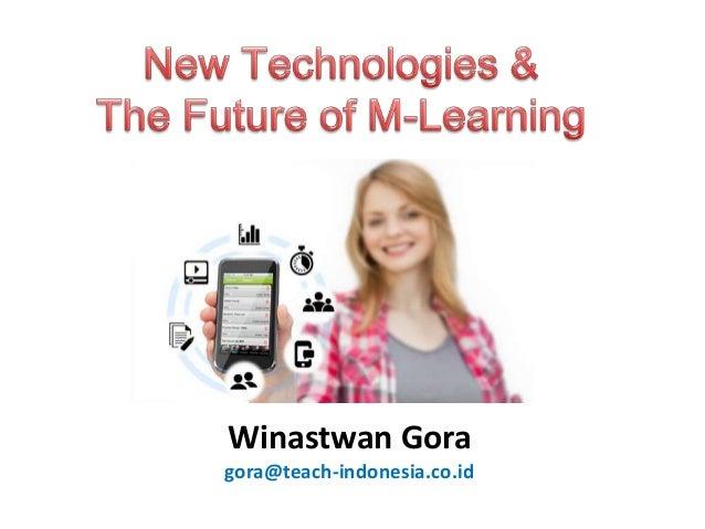 Winastwan Goragora@teach-indonesia.co.id