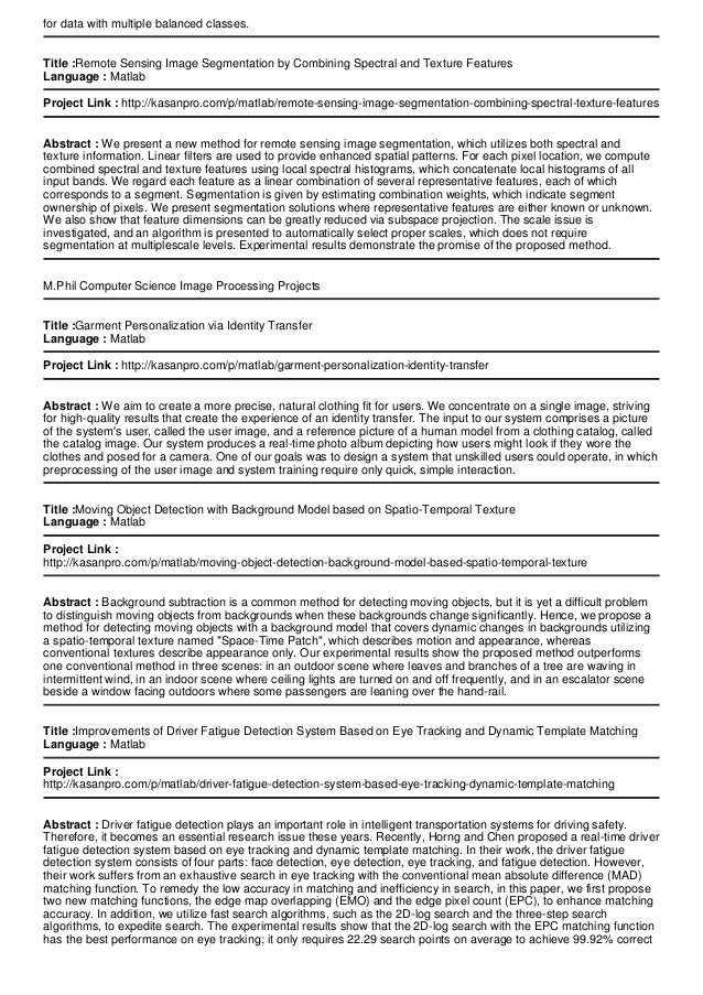 developing dissertation research questions qualitative research