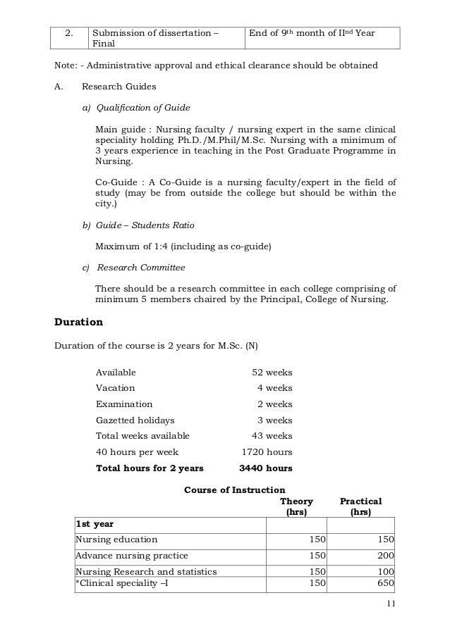 37 Nursing Dissertation Topics | Research Ideas