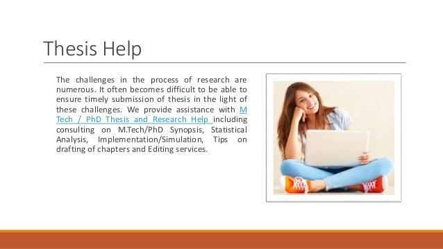 The help kathryn stockett thesis