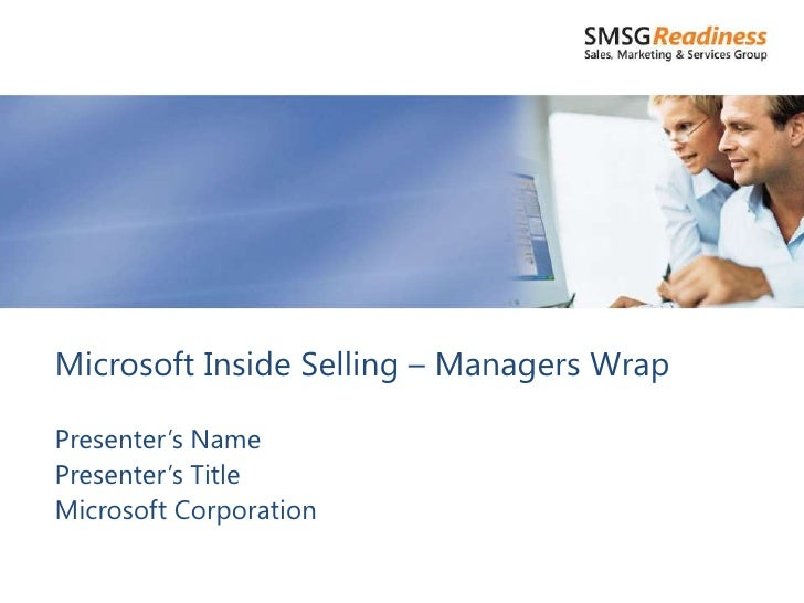 M02 inside selling_managers_wrap