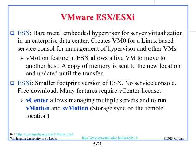 transfer virtualbox vm to another machine