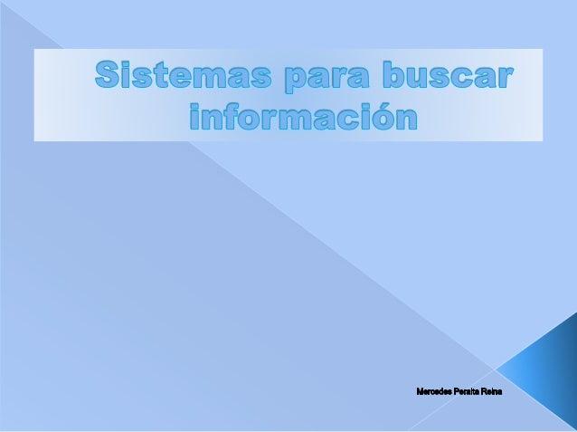  - Internet   - Diarios oficiales   - Prensa   - Biblioteca   - Revistas especializadas   - Medios audiovisuales   ...