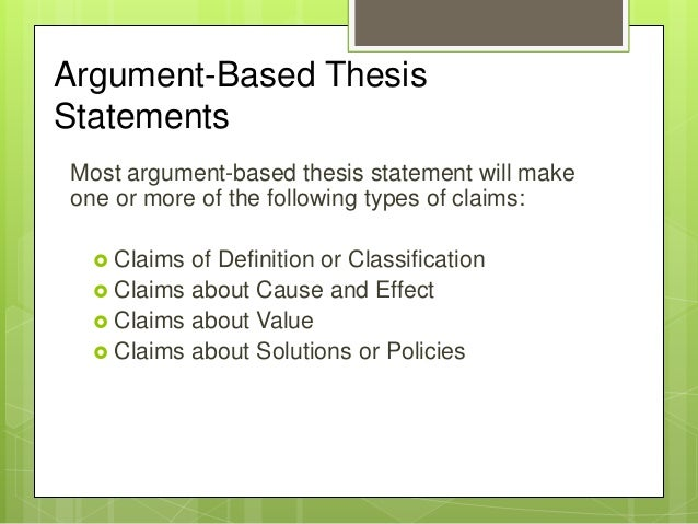 arguement in an essay Do you need to prepare a counter argument for an essay or debate view a counter argument example and learn how to write a compelling counter argument.