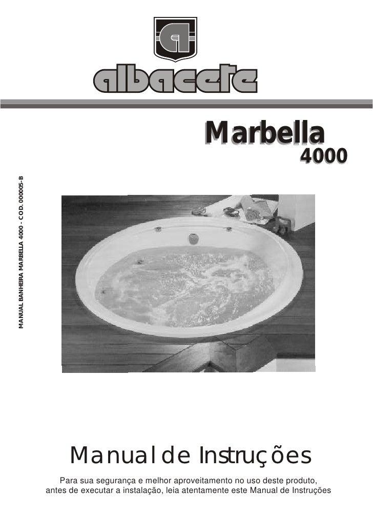 Marbella                                                                                                                 4...
