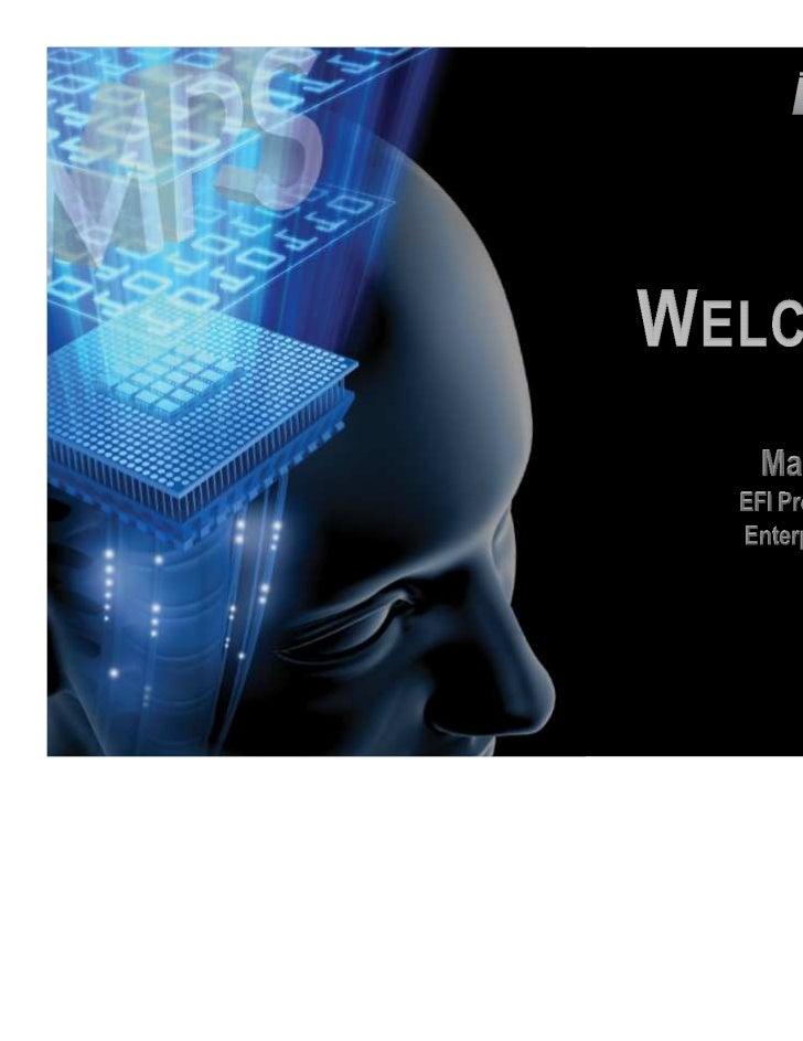 M14 driving mps_success_through_visual_print_workflows