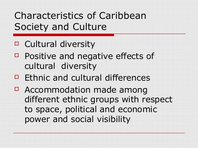 conclusion diversity essay Six important conclusions relating to six important conclusions relating to diversity and an inclusive culture is a necessity for the diversity of.