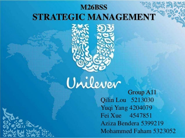 unilever product cost processes It is a truism to state that cost accounting plays a crucial role with the establishment of budgets, standard costs and actual cost of operations processes, activities or products, the analysis of variances, profitability or the social use of fund.