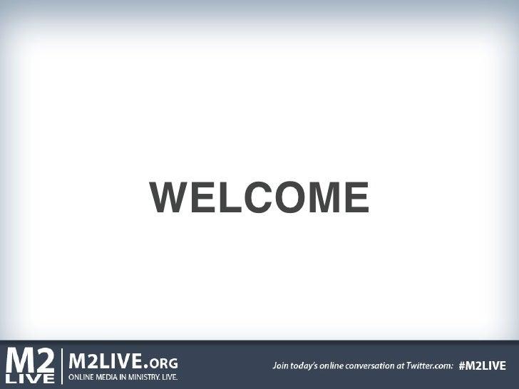 M2 live iowa_webministry