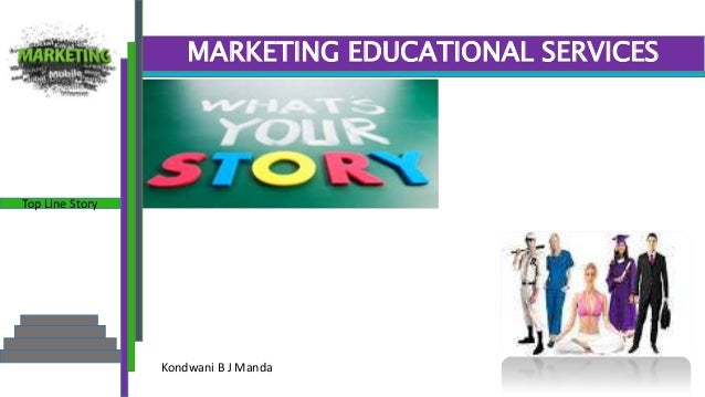 Advertising and Marketing universities classes